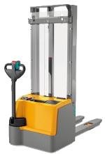CACES®  R485 Gerbeur électrique